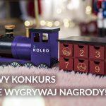KOLEO_kalendarz_adwentowy