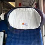 KOLEO - Połącz się prosto z pociągu